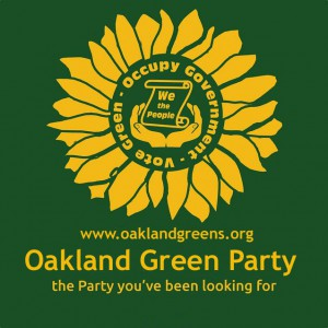 green-party-t-shirt-occupy-1-300x300
