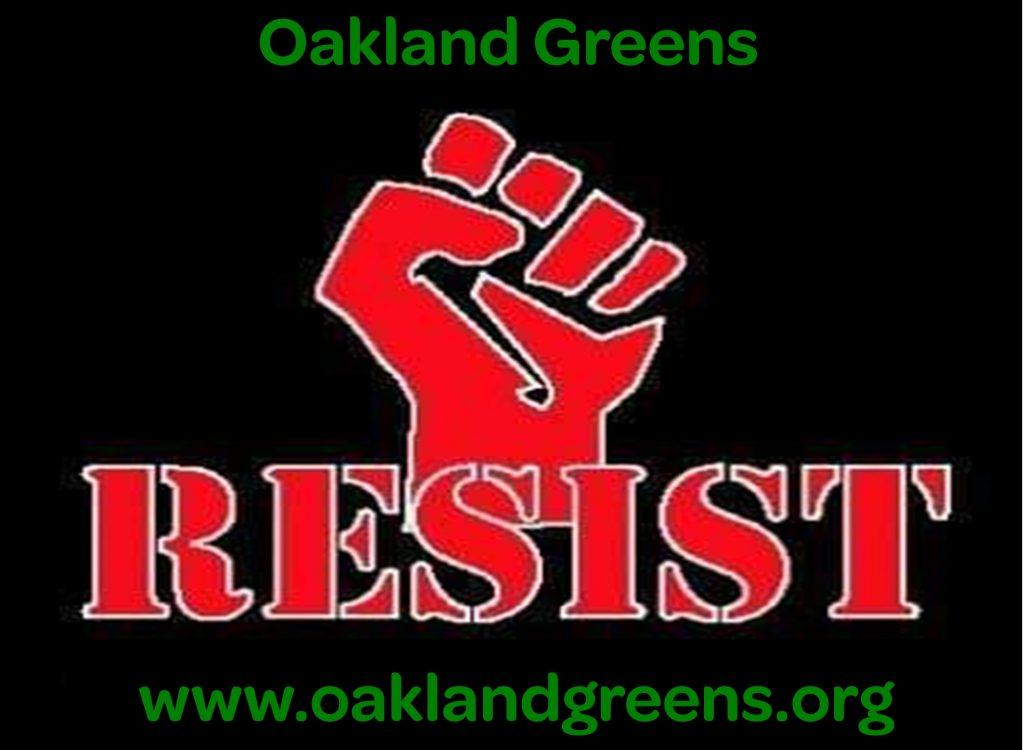 OGP Logo 2021green banner